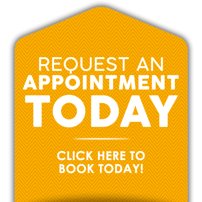 Request An Appointment at Klahanie Chiropractic