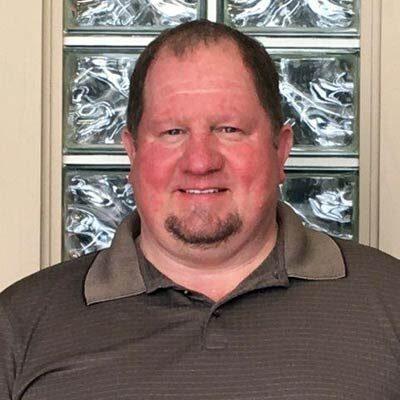 Chiropractor Sammamish WA Steve Gootkind